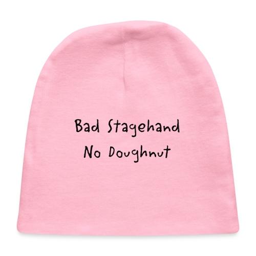 baddoughnut - Baby Cap