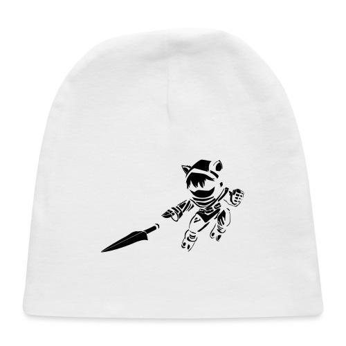 Kennen - Baby Cap