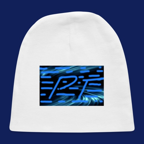 Pt Traditional - Baby Cap