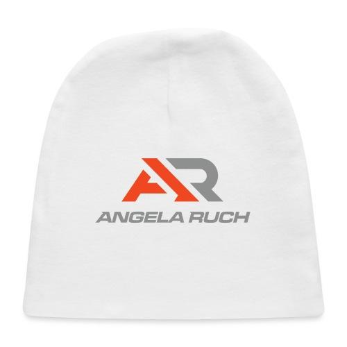Angela Ruch - Baby Cap