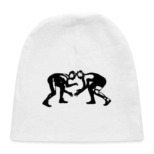 Wrestling TEAM Wrestlers - Baby Cap