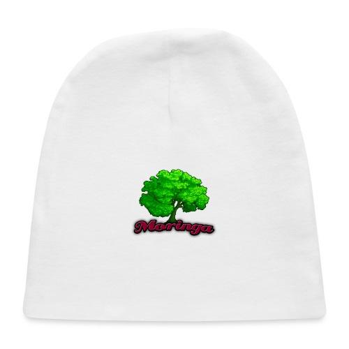 Moringa Logo Apple Iphone 6/6S Case - Baby Cap