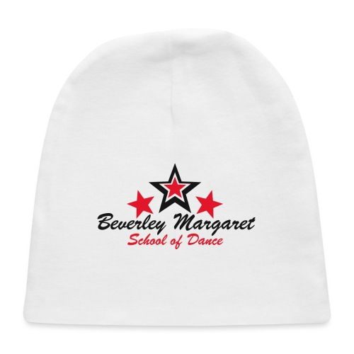 on white teen adult - Baby Cap