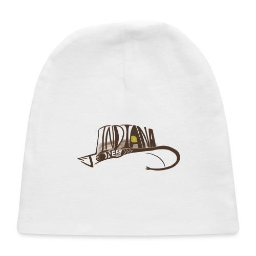 Wear The Hat - Baby Cap