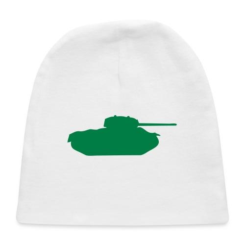 T49 - Baby Cap