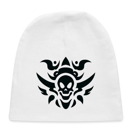 tattoo PNG5487 - Baby Cap