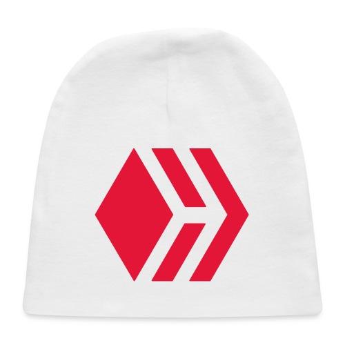 Hive logo - Baby Cap