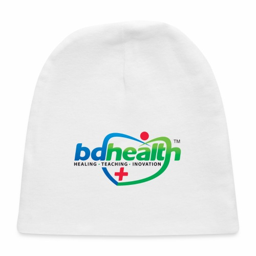 Medical Care - Baby Cap