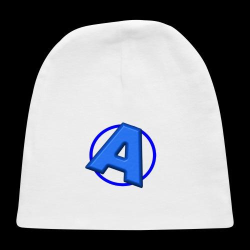 Awesomegamer Logo - Baby Cap