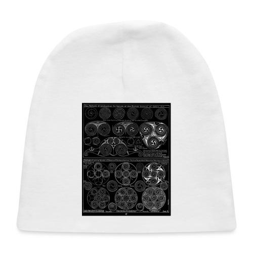 IMG 4492 - Baby Cap