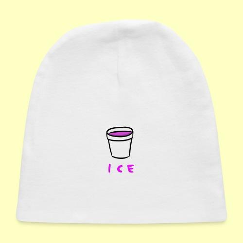 ICE - Baby Cap
