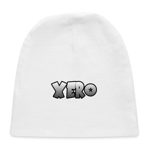 Xero (No Character) - Baby Cap