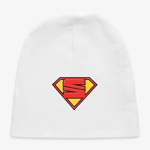 super seat - Baby Cap