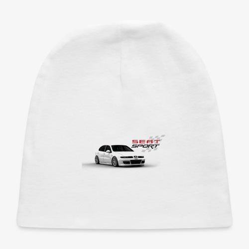 Seat leon MK1 Cupra - Baby Cap