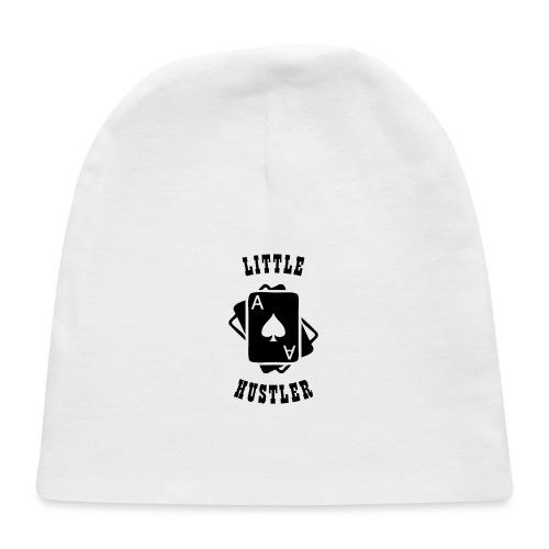 Little Hustler - Baby Cap