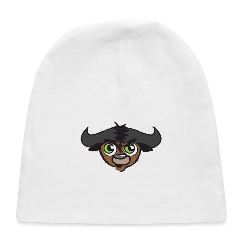 Warcraft Baby Tauren - Baby Cap
