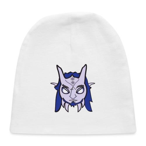 Warcraft Baby Draenei - Baby Cap