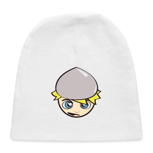 Warcraft Baby Human - Baby Cap