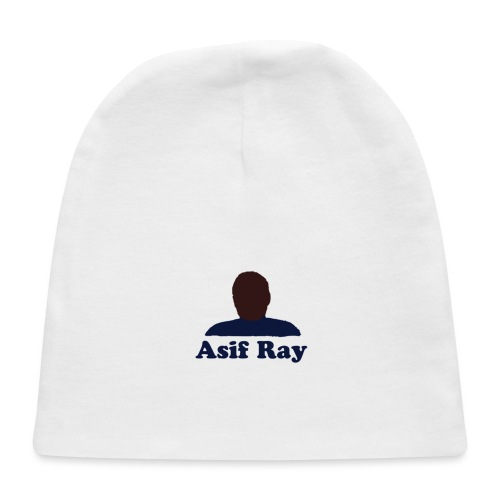 lit - Baby Cap