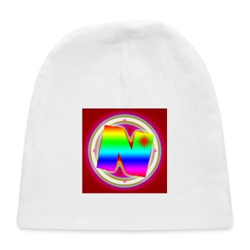 Nurvc - Baby Cap
