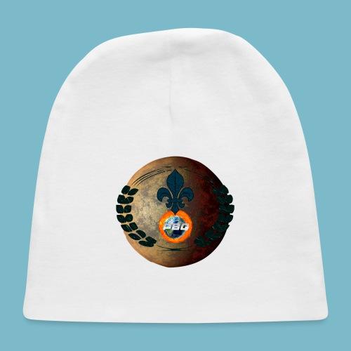 pbq 2 - Baby Cap