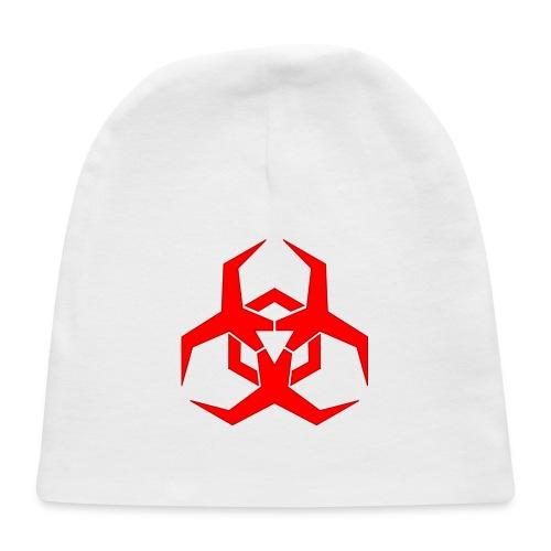 HazardMartyMerch - Baby Cap