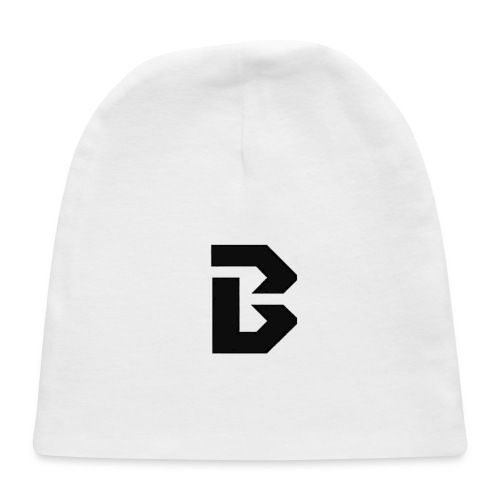 Click here for clothing and stuff - Baby Cap