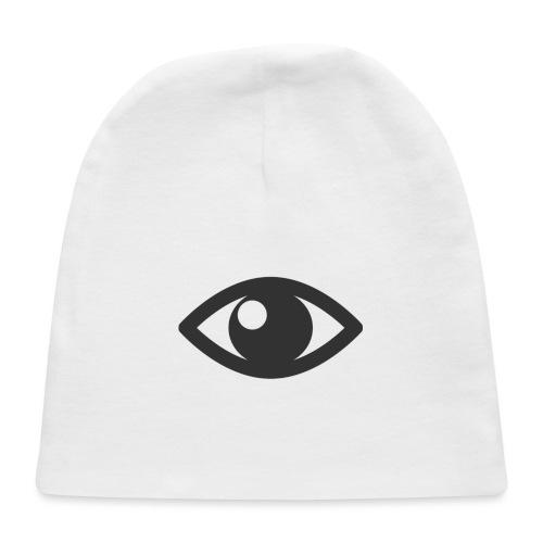 Eye - Baby Cap
