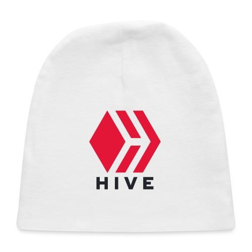 Hive Text - Baby Cap
