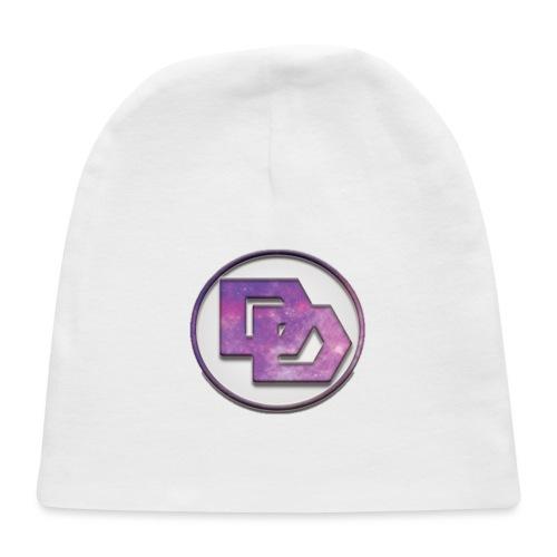 DerpDagg Logo - Baby Cap