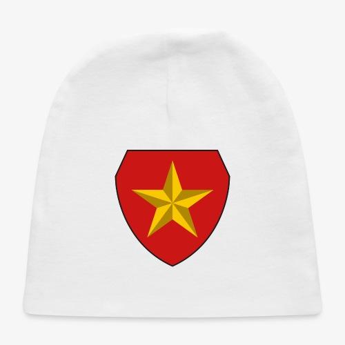 APG - Baby Cap