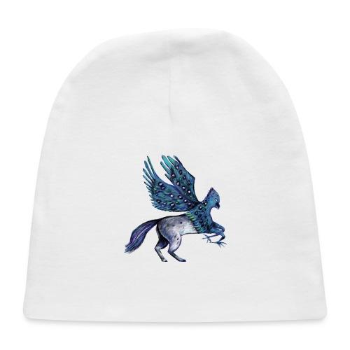 Griffin - Baby Cap