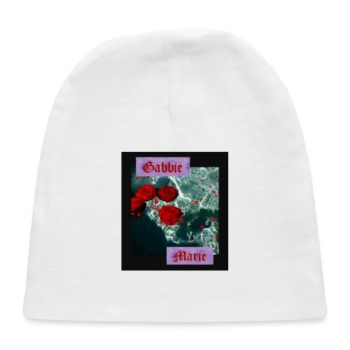IMG 0835 - Baby Cap