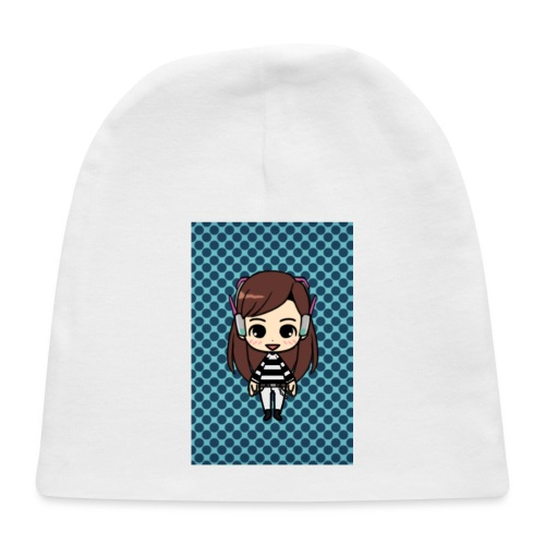 Kids t shirt - Baby Cap
