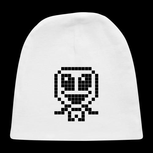 alienshirt - Baby Cap
