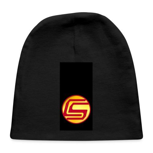 siphone5 - Baby Cap