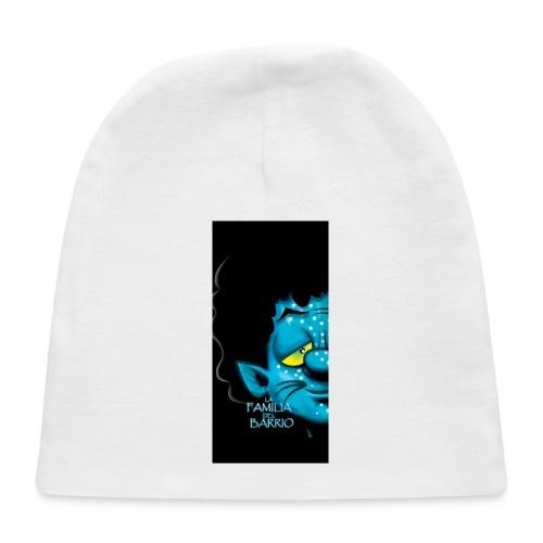 case4iphone5 - Baby Cap