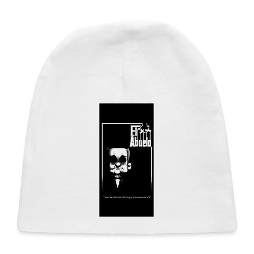 case5iphone5 - Baby Cap
