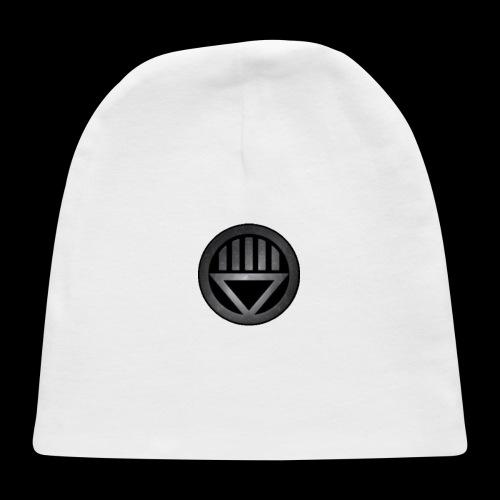 Knight654 Logo - Baby Cap