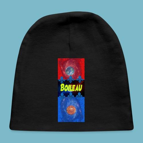logo5 - Baby Cap