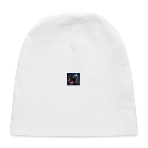 TheMiniGamer Shop - Baby Cap