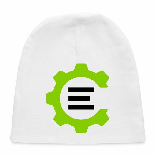 Giant Logo - Baby Cap
