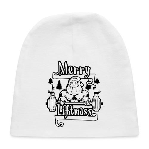 Merry Liftmass - Baby Cap