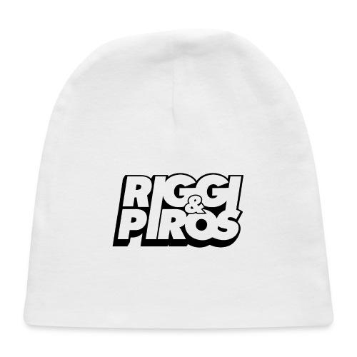 Riggi & Piros - Baby Cap