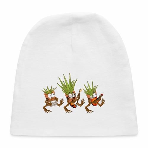 The Aloe Parade 2 - Baby Cap