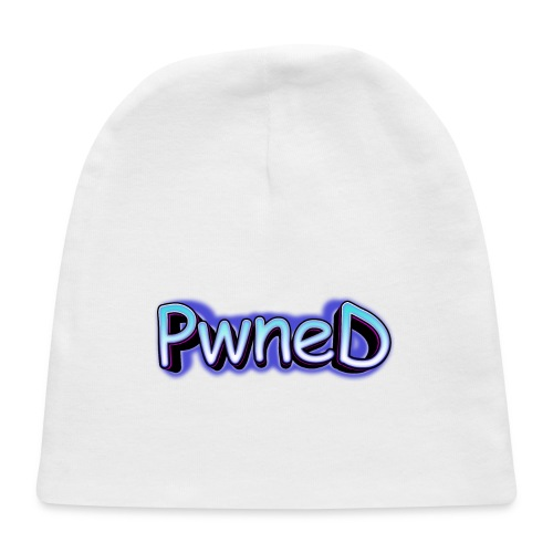 Pwned - Baby Cap