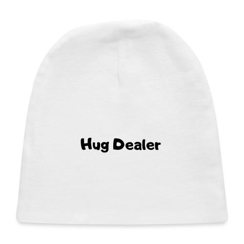 Hug Dealer - Baby Cap