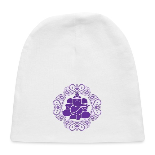 Ganesh Love - Baby Cap