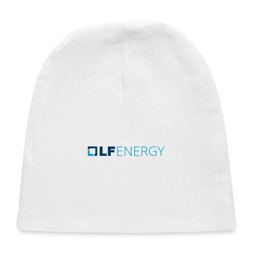 LF Energy Color - Baby Cap