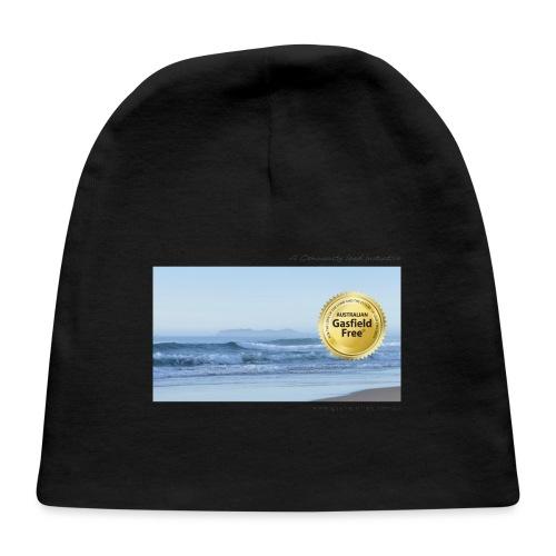 Beach Collection 1 - Baby Cap